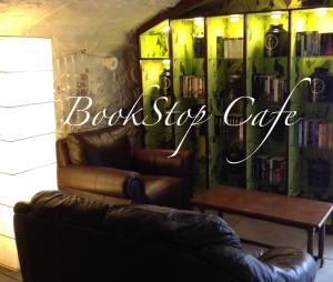 bookstop-cafe-cover-banner