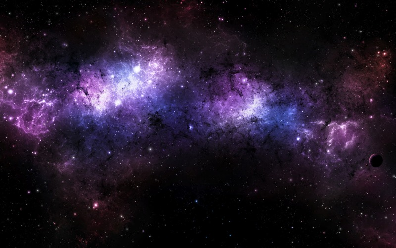 outer-space-1920x1200-hd-wallpaper