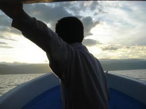 boy-in-his-boat